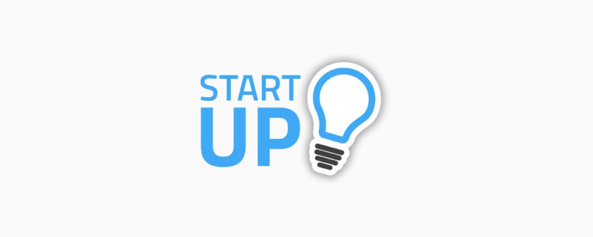 civitanavi-systems-startup