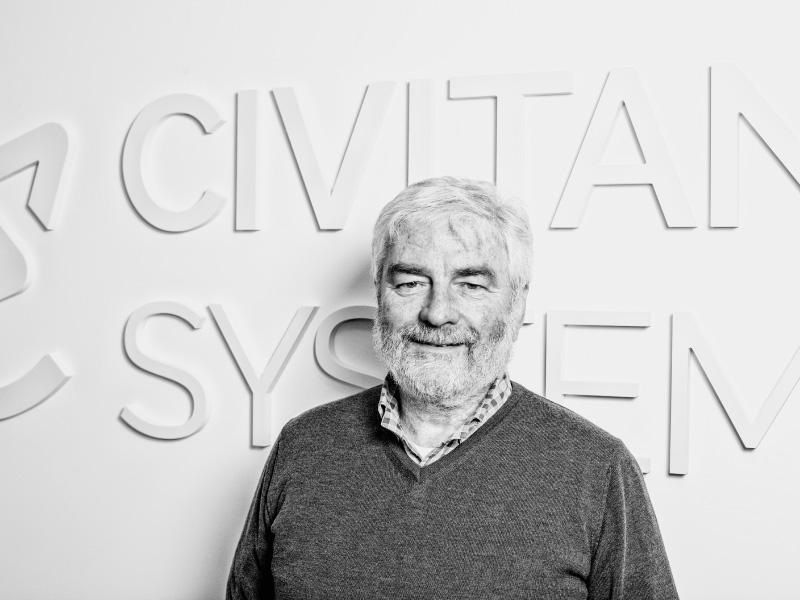 civitanavi-systems-alan-kaile-bw