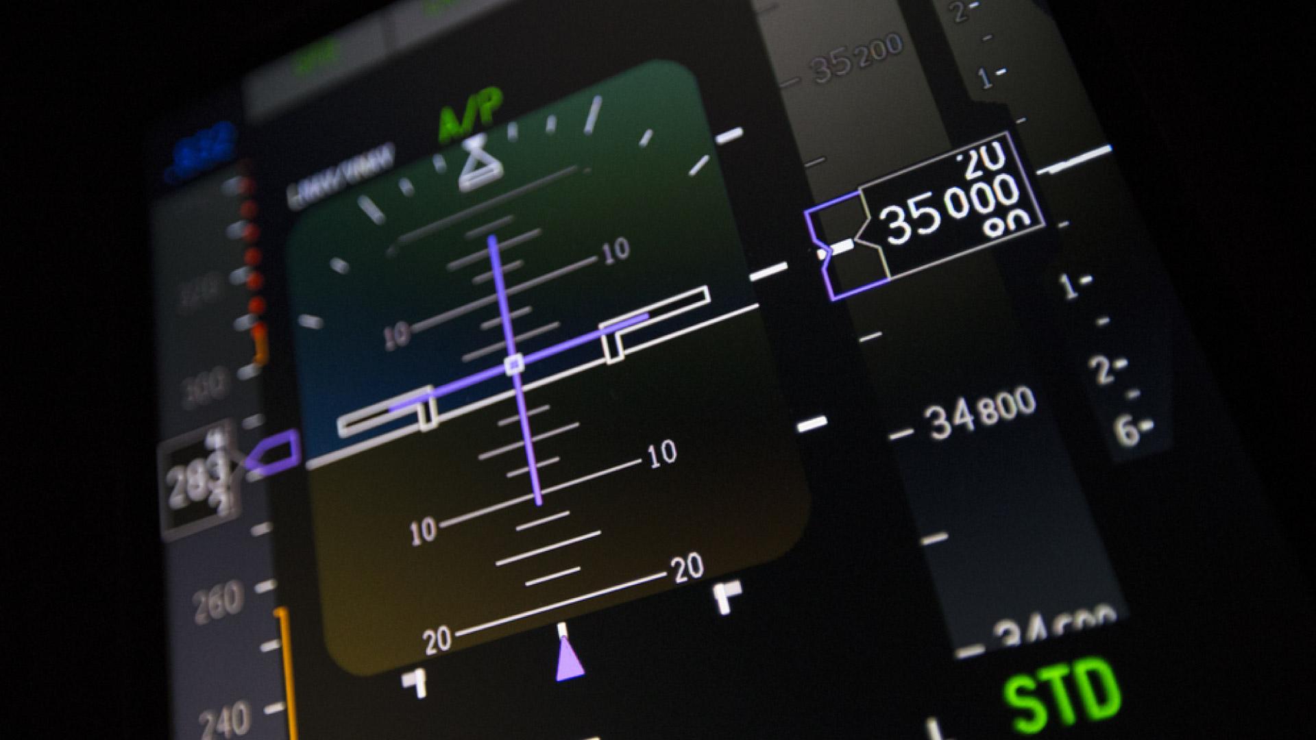 civitanavi-systems-tailor-made-technologies-2