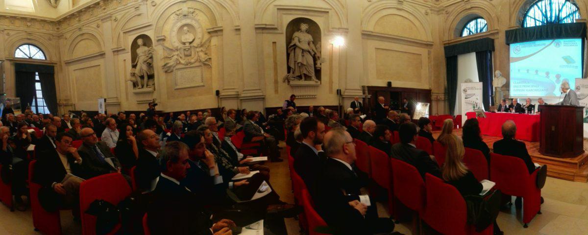 civitanavi-systems-premio-fondazione-merloni