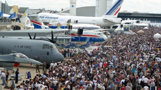 paris-international-airshow