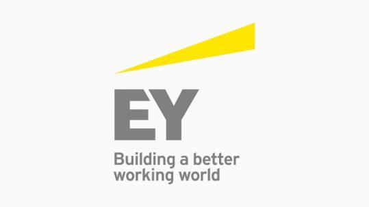 civitanavi-systems-ey-premio-imprenditore-dell-anno