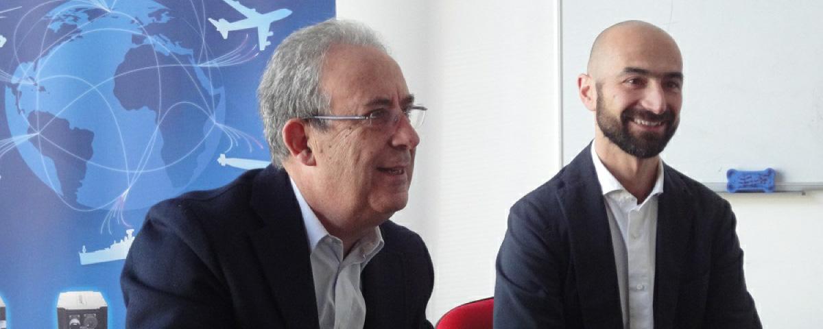 civitanavi-systems-pedaso-startup-dell-anno