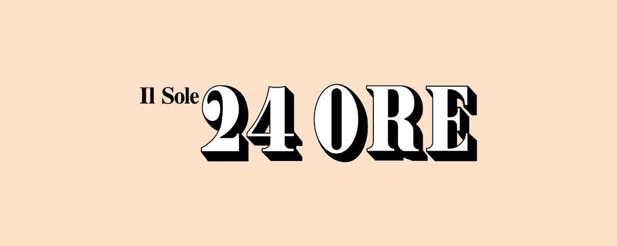 sole-24-ore-logo