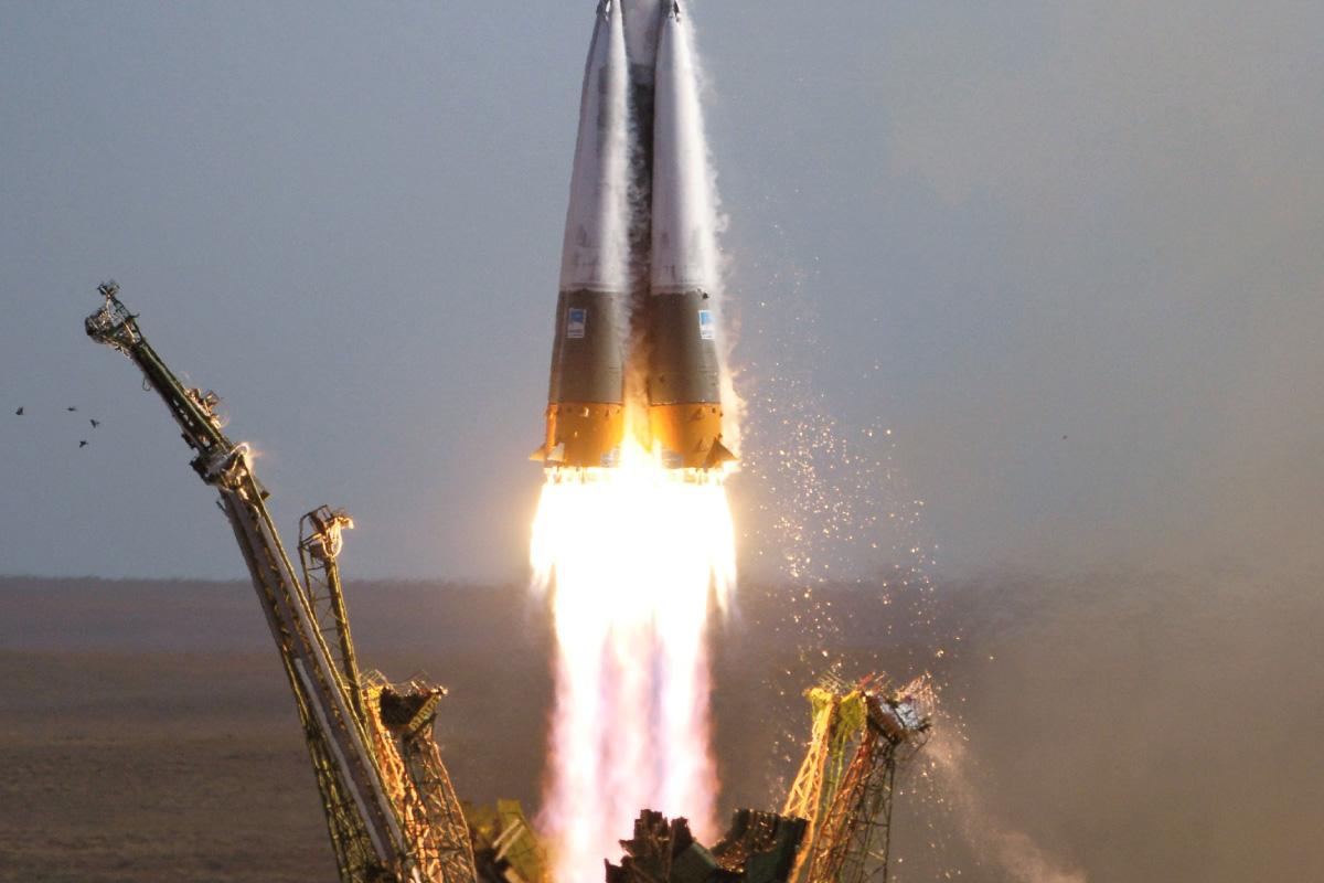 civitanavi-systems-defense-space-2