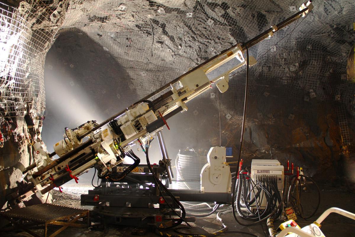 civitanavi-systems-industrial-underground-2