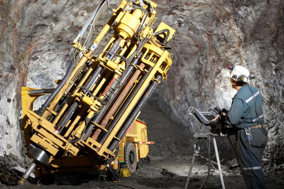 civitanavi-systems-industrial-underground-3