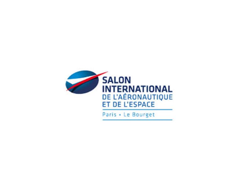 civitanavi-systems-international-paris-air-show