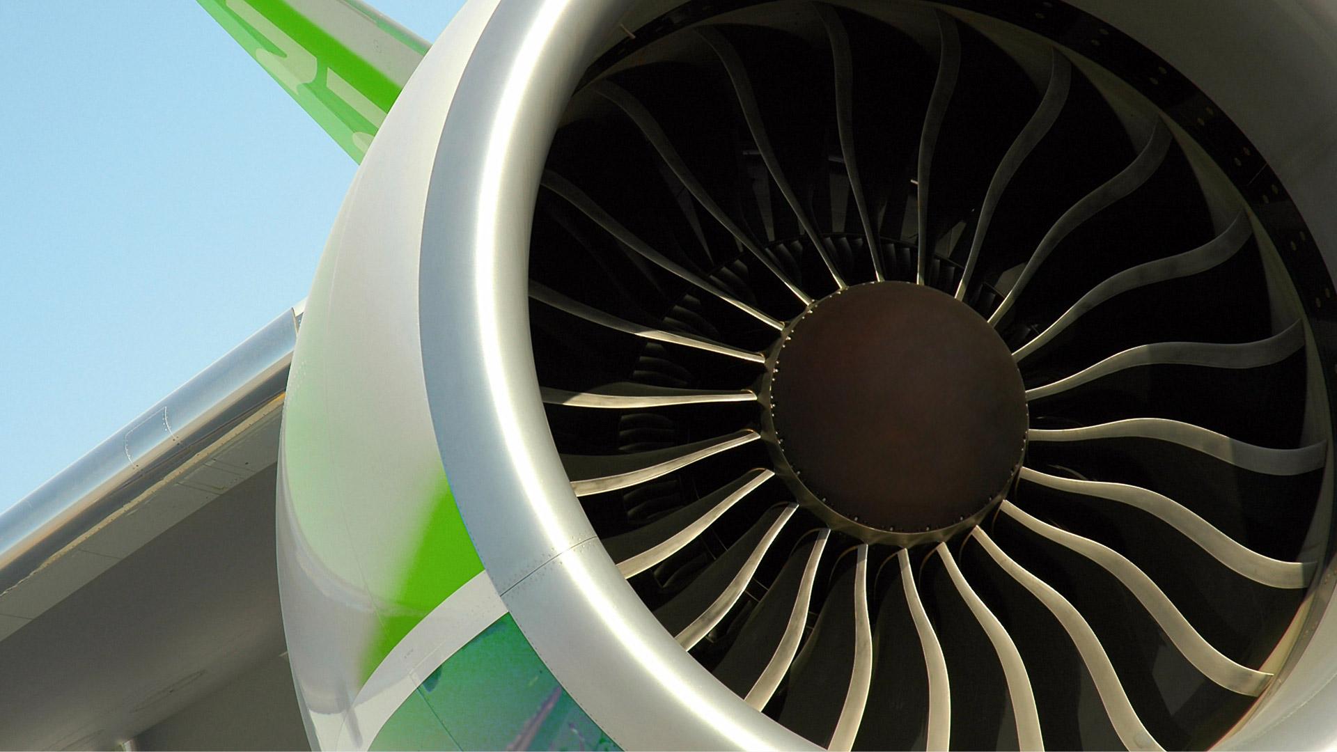 civitanavi-systems-slideshow-aerospace