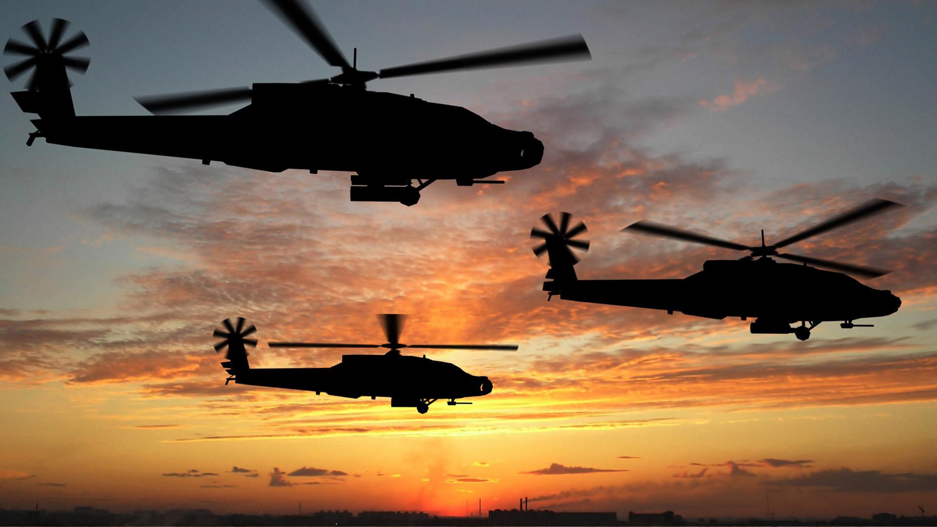 civitanavi-systems-slideshow-airborne