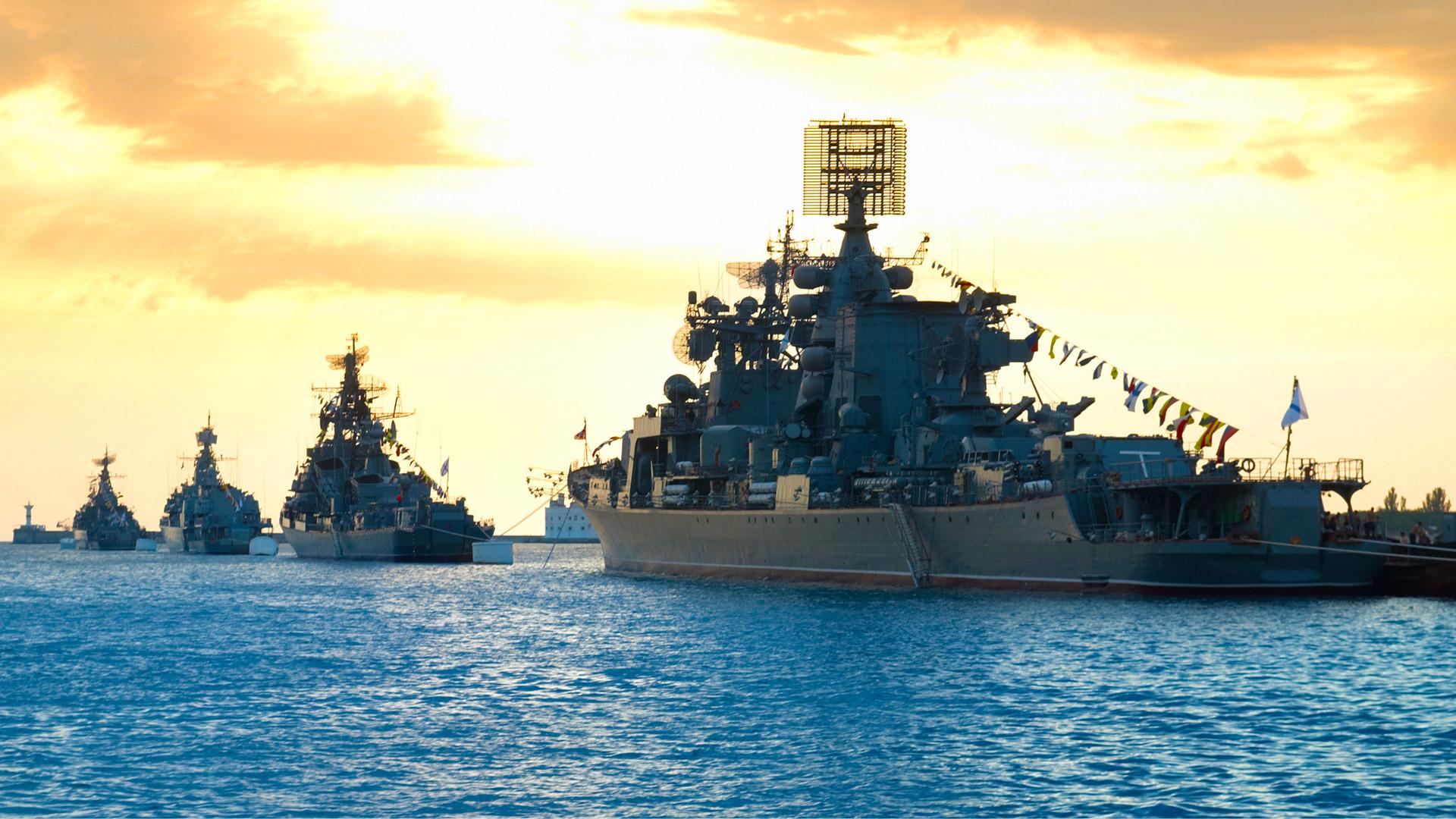 civitanavi-systems-slideshow-naval