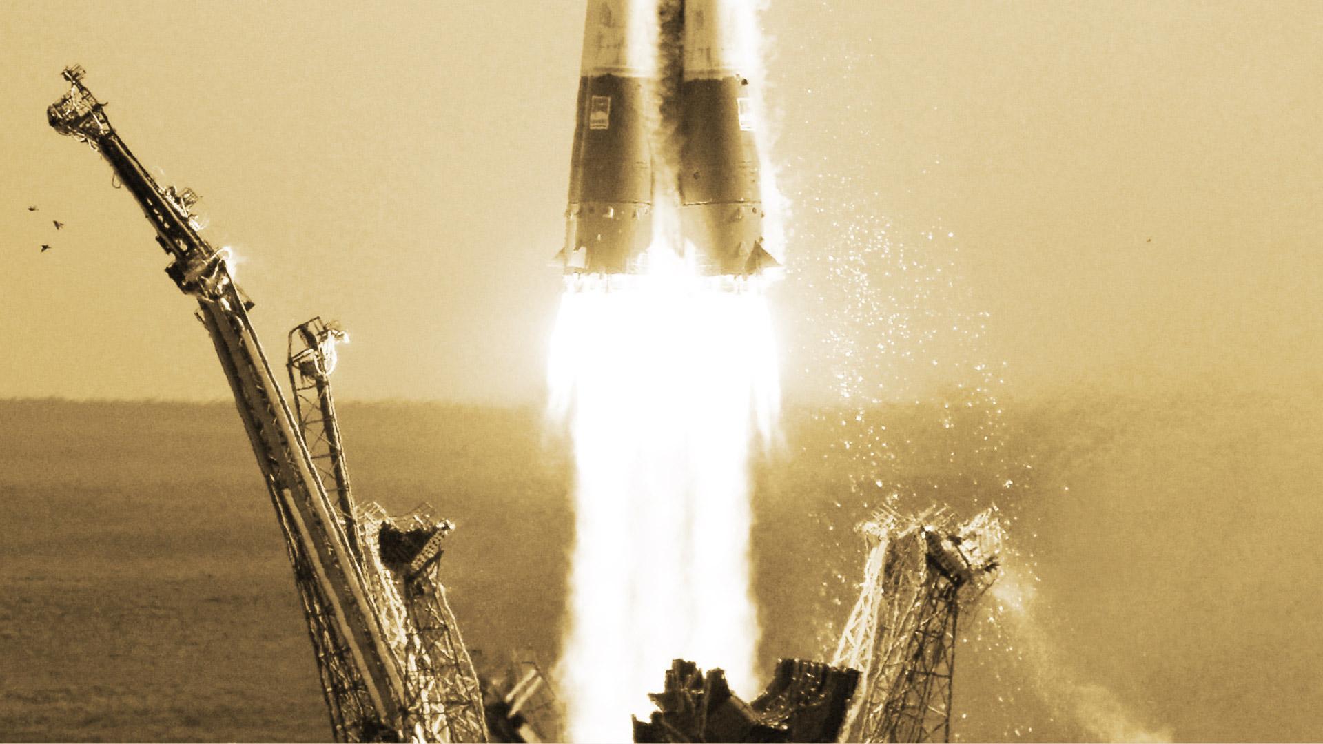 civitanavi-systems-slideshow-space