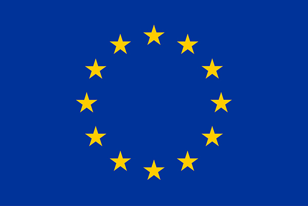europa-flag